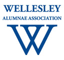 Wellesley College Alumnae Association Logo