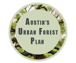 Austin's Urban Forest Plan