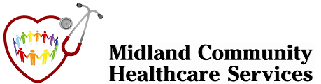 Midland Community Healthcare Services Administration Offices