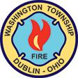 wtfd logo