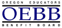 Oregon Educators Benefit Board