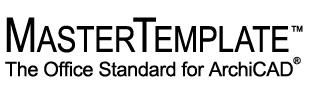 MasterTemplate Logo