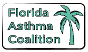 Florida Asthma Coalition