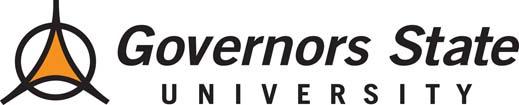 GSU Survey Monkey Logo