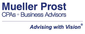 Mueller Prost   CPAs + Business Advisors   Advi...