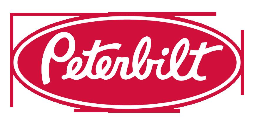 Peterbilt Customer Satisfaction Survey