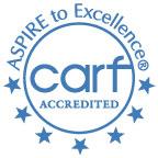 www.carf.org