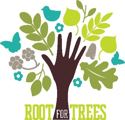 tree planting experience