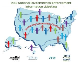 2012National Environmental Enforcement Information