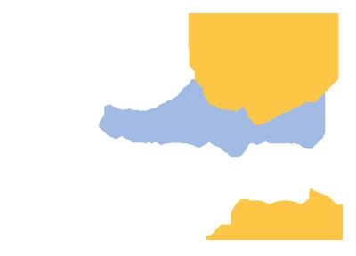 EWomen 2012