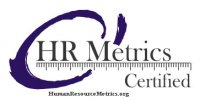 Human Resource Metrics.org
