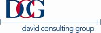 David Consulting Group logo