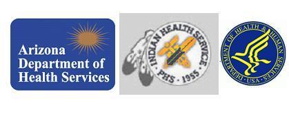 RMSF conf sponsor logos