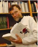 Dr. Mikhail Noginov, Norfolk State Universty