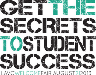 Welcome Fair