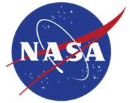 NASA University Research Centers