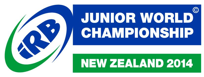 Auckland, 2 -20 June
