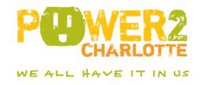 Power 2 Charlotte