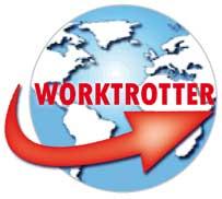 Worktrotter DK