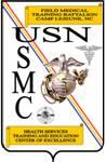 Field Medical Training Battalion - East