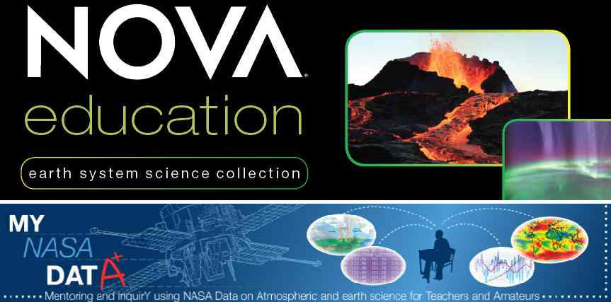 earth space science textbook - photo #24