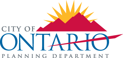 Ontario Planning Logo
