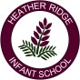 Welcome to the Heather Ridge Infants parent questionniare 2019