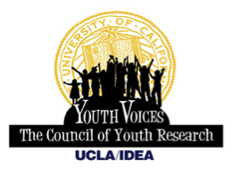 UCLA/IDEA Council of Youth Research