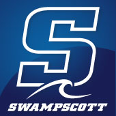 Swampscott Youth Soccer Association