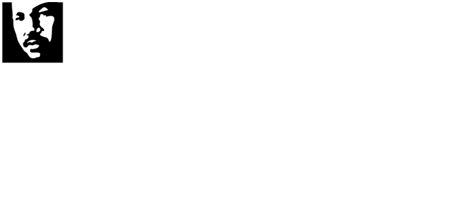 King County Metro: We'll Get You There