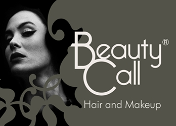 Thanks for using Beauty Call<br><br>We hope we were everything you wished for?<br><br>We would love you to answer our short questionnaire<br><br>For your efforts we will enter you into a draw to win a £250 Beauty Call Gift Voucher