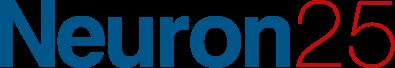 Neuron25 Logo