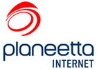 Planeetta Internet