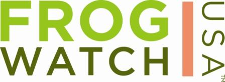 FrogWatch USA