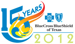 2012 Richardson Corporate Challenge