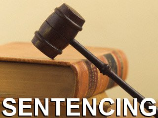 Ghana: Sanitation and Criminal Sentencing