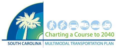 SC MTP Plan logo