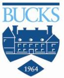 Bucks Shield