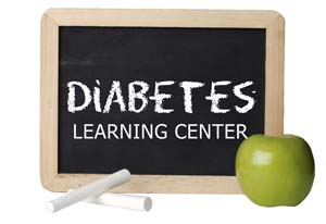 Springfield Clinic's Diabetes Learning Center