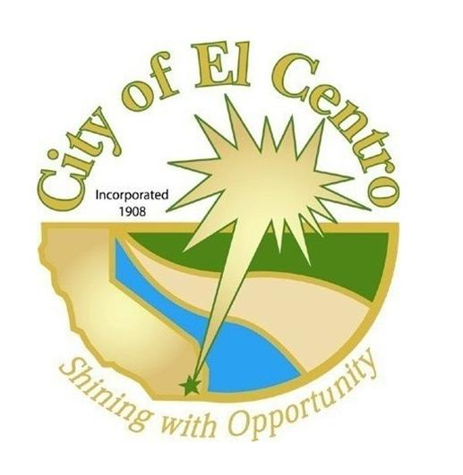 City Color Logo