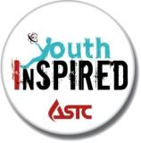 Youth Inspired Challenge Logo