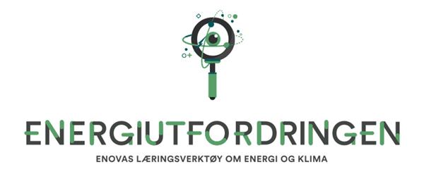 Grønn Agenda