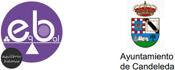 logo-Candeleda