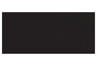 DCArts logo