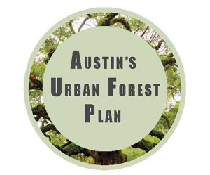 Austin's Urban Forest Plan