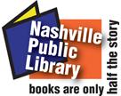 Nashville Public Library