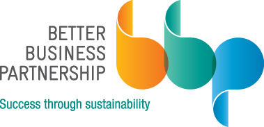Thank you for taking part in this feedback survey to assist the Better Business Partnership (BBP) to develop an exciting and engaging event series for our members and the local business community. This survey should take 5 minutes for you to complete.   <br>