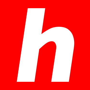 Halloo logo