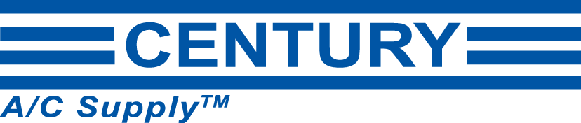 Reflex Blue Logo