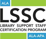 LSSC Logo